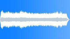 AIRPLANE, CRASH Sound Effect