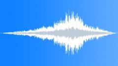 AIRPLANE, FOUR ENGINE Sound Effect