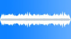 AIRPLANE, FOUR ENGINE - sound effect