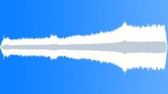 AIRPLANE, JET - sound effect