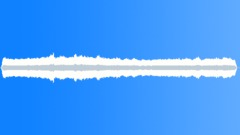 AIRPLANE, JETS - sound effect