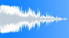 AIRPLANE, JET Sound Effect