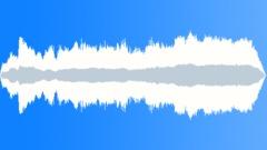 AIRPLANE, PROP - sound effect