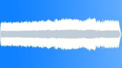 AIRPLANE, PROP Sound Effect
