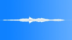 AIRPLANES, JETS - sound effect