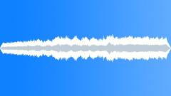 AIRPLANE, TURBO PROP Sound Effect