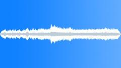 AIRPLANE, TURBO PROP - sound effect