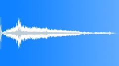 AIRPORT, CART - sound effect