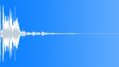 AIR, RELEASE - sound effect