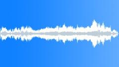 AIR, SQUEAK - sound effect