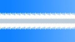 ALARM - sound effect