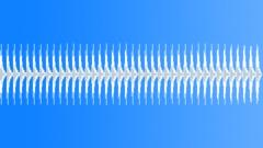 ALARM Sound Effect