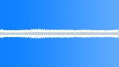 ALARM, SMOKE DETECTOR Sound Effect