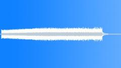 ALARM, ELECTRONIC - sound effect