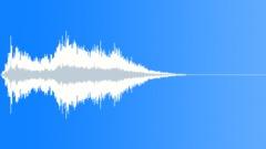 ALIEN, BREATH - sound effect