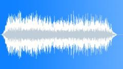 ALIEN, VOCAL - sound effect