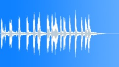 ALIEN, VOCAL Sound Effect