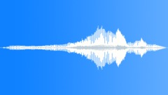 ALL TERRAIN VEHICLE - sound effect