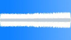 ALL TERRAIN VEHICLE Sound Effect