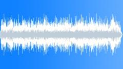 AMBIENCE, DRAMA - sound effect