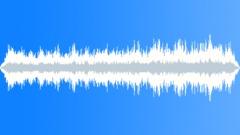 AMBIENCE, UNDERWATER Sound Effect