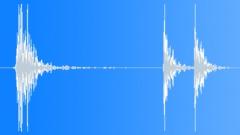 AMBULANCE - sound effect