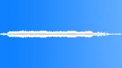 AMUSEMENT PARK - sound effect