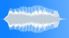 ANIMAL, BULL - sound effect