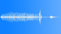 ANIMAL, DOLPHIN Sound Effect