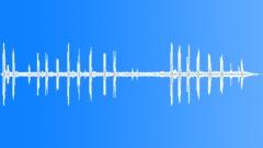 ANIMAL, DUCK Sound Effect
