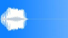 ANIMAL, DUCK, CARTOON - sound effect