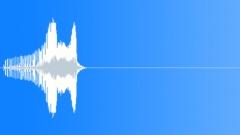 ANIMAL, DUCK, CARTOON Sound Effect