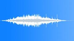 APPLAUSE, CHEERING, CHILDREN Sound Effect