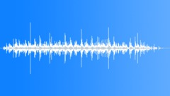 APPLAUSE, CHILDREN Sound Effect