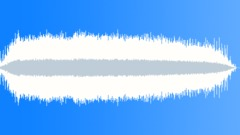 APPLAUSE Sound Effect