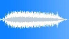 APPLAUSE, CHEER Sound Effect