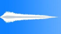 APPLAUSE, CROWD - sound effect