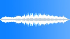 APPLAUSE, CROWD Sound Effect