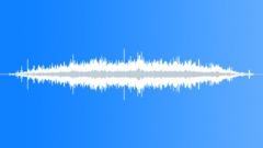 APPLAUSE, CHEERING, CHILDREN - sound effect