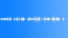 ARCADE, GAMES - sound effect