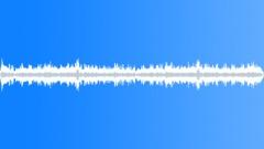 ARCADE - sound effect