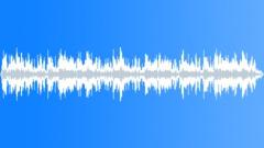 ARCADE, VIDEO Sound Effect
