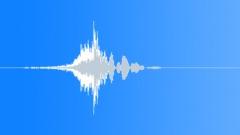 ARCHERY Sound Effect