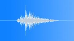ARCHERY - sound effect