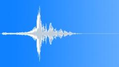 ARROW, ARCHERY Sound Effect