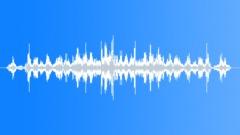 ATMOSPHERE - sound effect