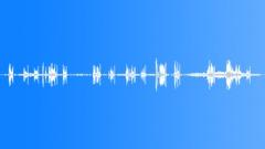 AUSTRALIA, TAXI - sound effect
