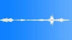 AUSTRALIA, TRAM - sound effect