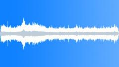AUSTRIA, AIRPORT - sound effect