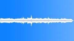 AUSTRIA, CHURCH - sound effect